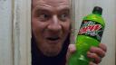 Super Bowl 2020: Mountain Dew parodiert 'The Shining'