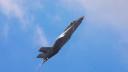 Flugzeug, Lockheed Martin, F-35