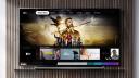 Apple, App, Streaming, Tv, Software, LG, Fernseher, OLED, 4K, TV-Gerät, Apple Tv, UHD, Apple TV+, Smart-TV, UltraHD