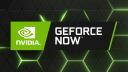 Nvidia GeForce Now verliert jetzt auch Microsoft, Codemasters & Co.