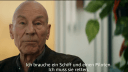 Trailer, Amazon, Serie, Amazon Prime, Teaser, Star Trek, Amazon Prime Video, Prime Video, Vorschau, Prime, Star Trek Picard