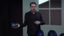 Microsoft, Surface, Surface Duo, Panos Panay