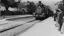 Film, L'Arrivée d'un train en gare de La Ciotat, Brüder Lumière
