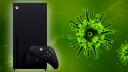 Gaming, Konsole, Spielekonsole, Coronavirus, Corona, Xbox Series X, Project Scarlett
