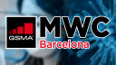 Mwc, Mobile World Congress, Event, Messe, Coronavirus, Veranstaltung, MWC 2020, Corona, GSMA