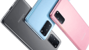 Smartphone, Samsung, Display, Samsung Galaxy, Galaxy, Samsung Galaxy S20, S20, Samsung Galaxy S20 Ultra, Samsung Galaxy S20+, S20 Ultra