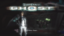 Shooter, Blizzard, Starcraft, StarCraft: Ghost