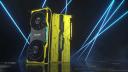 Spiele, Nvidia, Gpu, Grafikkarte, Cyberpunk 2077, GeForce RTX 2080 Ti