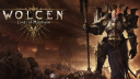 actionrollenspiel, action-rollenspiel, Wolcen, Wolcen: Lords of Mayhem