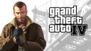 Gaming, Spiele, Games, Shooter, Grand Theft Auto, GTA 4, GTA IV, Open World