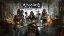 Ubisoft, Gratis, Assassin's Creed, Epic Games Store, Assassin's Creed Syndicate