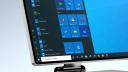 Windows 10 Version 2004: Microsoft veröffentlicht ISO für Insider