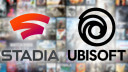 Gaming, Spiele, Games, Ubisoft, Google Stadia, Uplay+