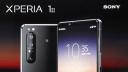 Smartphone, Xperia, Sony Xperia, Xperia 1 II, Sony Xperia 1 II