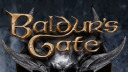 Spiele, Games, Steam, Rollenspiel, Early Access, Larian Studios, Baldur's Gate 3, Baldur's Gate, RPG, Baldur's Gate III