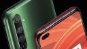 Smartphone, 5G, Realme, Realme X50 Pro 5G, X50