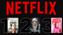 Streaming, Deutschland, Netflix, Videoplattform, Filme, Streamingportal, Serien, Videostreaming, Netflix Deutschland, Top 10, Bestenliste, Rangliste