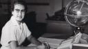 Wissenschaft, Nasa, Mathematik, Katherine Johnson