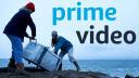 Amazon, Streaming, Streamingportal, Filme, Serien, Amazon Prime Video, Videostreaming, März 2020