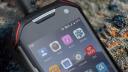 Smartphone, Rugged, Unihertz, Unihertz Atom XL, DMR
