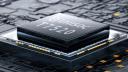Prozessor, Cpu, Chip, Arm, SoC, Unisoc, UniSOC Tiger T7520