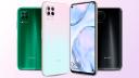 Huawei P40 Lite vorgestellt: Mittelklasse-Smartphone für 299 Euro