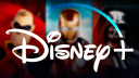 Streaming, Logo, Filme, Streamingportal, Serien, Videostreaming, Disney+, Disney Plus