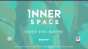 Spiele, Epic Games, Epic Games Store, InnerSpace