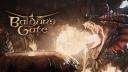 Baldur's Gate 3 - Sehenswertes Opening-Cinematic zum Rollenspiel