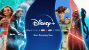 Streaming, Streamingportal, Disney, Filme, Serien, Videostreaming, Disney+, Disney Plus
