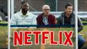 Streaming, Netflix, Filme, Streamingportal, Serien, Videostreaming, März 2020, Woche 1