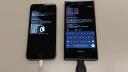Android, Iphone, iOS, Apple iPhone, Jailbreak