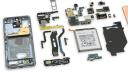 Samsung, Teardown, Ifixit, Samsung Galaxy S20