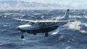 Microsoft, Screenshot, flugsimulation, Flight Simulator, Microsoft Flight Simulator