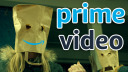 Streaming, Amazon, Fernsehen, Stream, Filme, Serien, Streamingportal, Videostreaming, Prime Video