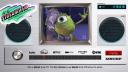 Urheberrecht, Piraterie, Urheberrechtsverletzungen, Copyright, Allthestreams.fm