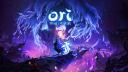Spiel, Ori, Ori and the Will of the Wisp, Moon Studios