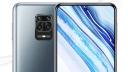 Smartphone, Xiaomi, Redmi, Xiaomi Redmi Note 9, Xiaomi Redmi Note 9 Pro Max