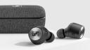 Kopfhörer, Headset, Bluetooth, Drahtlos, kabellos, Ohrhörer, Earbuds, Headphones, Truly Wireless, AirPods Pro, In-Ear, Sennheiser, True Wireless, Momentum True Wireless 2