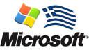 Massiver Brandanschlag auf Microsoft-B�ro in Athen