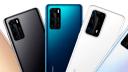 Smartphones, Huawei, Gerüchte, Leaks, Fotos, zoom, Renderbilder, Kameras, Huawei P40, Huawei P40 Pro, Periskop