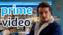 Amazon, Streaming, Tv, Fernsehen, Streamingportal, Filme, Serien, Videostreaming, Prime Video, März 2020
