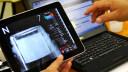 Ipad, Lehrer, iPad Unterricht