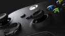 Microsoft, Konsole, Xbox, Xbox Series X, Controlller