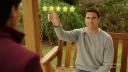 Upload - Erster Trailer zur Amazon-Serie zeigt das digitale Jenseits