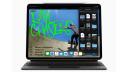 Apple, iOS, Tastatur, Tablets, Stift, Cover, iPadOS, Apple Pencil, Magic Keyboard, Apple iPad Pro 2020