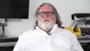 Valve, Gabe Newell, Newell