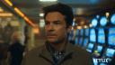 Ozark - Netflix stimmt auf den Start der dritten Staffel ein