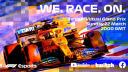 Streaming, Stream, Corona, Formel 1, Rennen
