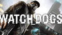 Ubisoft, Gratis, Epic Games Store, Epic, Watch Dogs